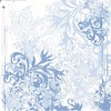 free vector Blue Design Background (cgvector) Tags: 2017 3d abstract arts backdrop backgrounds banner beautiful bluedesignbackground bright brocher butterfly card clouds colorful creativity curve dark decorative design digitally elegant element flowers frame graphic illustrations image invitaioncard invitation light line modern motion natural page paper part pattern rainbow shape single space summer template texture vector vintage wave white