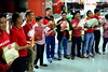 DSCF7657 (Choy Rosales) Tags: bayantel roc quezoncity christmas party eto na