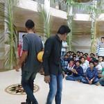 Teachers Day (BDR) (1)