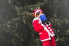 holiday2016-b01 (jobevvy) Tags: peddlersvillage 2016 onlocation christmas cosplay anime gaming xmas photoshoot