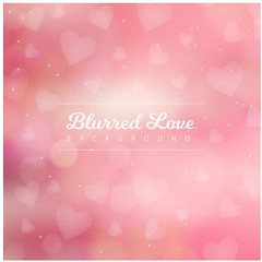 free vector Blurred Love Background (cgvector) Tags: amour angel arrow background birds blurredlovebackground candy couple cupid cute day design diagonal enamored fabric female gift girl hearts heterosexual lollipop love male man marriage ornament paper pattern print romance romantic scrapbook seamless set sex sexual sign silhouette stripe striped sweet symbol textile texture two valentine valentines vector wallpaper wedding woman wrap wrapping newyear happynewyear winter 2017 party animal chinesenewyear chinese color happy celebration holiday event happyholidays china winterbackground