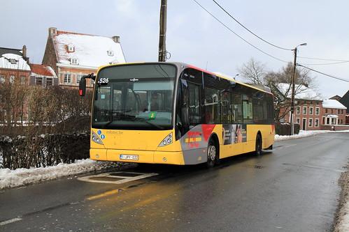 SRWT 5526-702