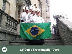 22-corso-breve-cucina-italiana-2005