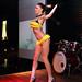 Miss Manhattan 2014 party