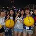 Korea_Gangneung_Danoje_Jangneung_63