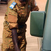 U.S. Army Africa coordinates ADAPT program in Burkina Faso