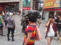 """Shang Xia Jiu • <a style=""""font-size:0.8em;"""" href=""""http://www.flickr.com/photos/81402356@N00/14234082846/"""" target=""""_blank"""">View on Flickr</a>"""