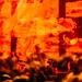 Fauve Live Concert @ Les Nuits Botanique Bruxelles-8114