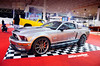 Mustang Shelby GT 500 Super Snake (AutoCustom) Tags: speed performance shelby mustang gt500 supersnake superesportivo