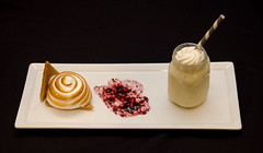 """Chef Conference 2014, Friday 6-20 K.Toffling • <a style=""""font-size:0.8em;"""" href=""""https://www.flickr.com/photos/67621630@N04/14310932299/"""" target=""""_blank"""">View on Flickr</a>"""