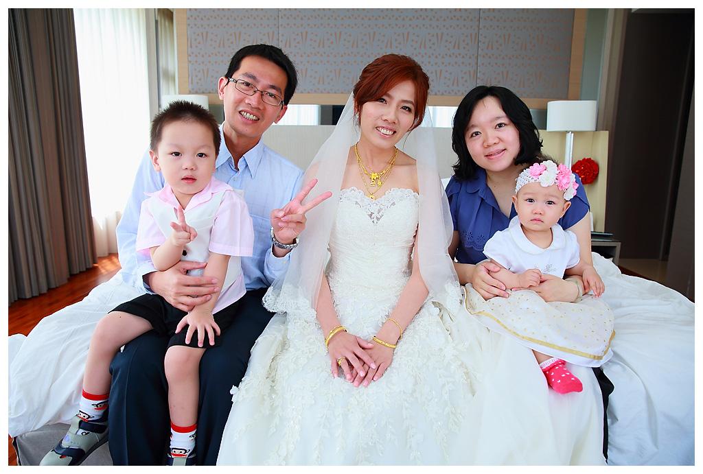 my wedding_0214