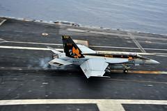 140606-N-YD641 (U.S. Pacific Fleet) Tags: gw carrier ussgeorgewashingtoncvn73 yokosukajapan cvn73 ussgeorgewashington