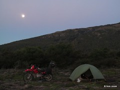 5910158335942921058 (tfromthes) Tags: chile southamerica argentina ruta de bolivia lagos bariloche siete lacatedral motorcycletouring valledeluna hondaxr125 yamahaybr125 pasosanfrancisco motorcycletravel talesfromthesaddle wwwtalesfromthesaddlecom pasopircasnegras