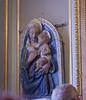 IMGP4124b (froguy) Tags: saint petersburg riussia