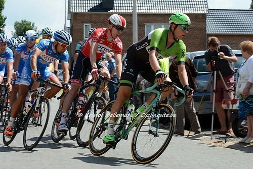 Ronde van Limburg 139