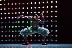 Alonzo King Lines Ballet 2