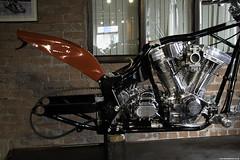 DSCN2035 (Betapix) Tags: west coast nikon motorcycles harley performace merch davidson 5700 southport