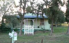 21 Blaydon Street,, Bunnan NSW