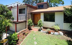 8 Eversden Street, Kenmore NSW