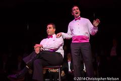 NCMC_GayWedding_20140622-201
