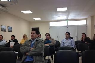 TermasRioHondo_Modulo4_Sesion5
