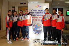 Para-Taekwondo_Mundial_Moscu_2014_IMG_2803