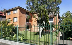 31/38-42 Stanmore Road, Enmore NSW