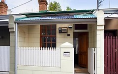 17 James Street, Enmore NSW