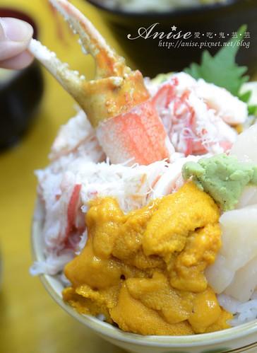 小樽三角市場_023.jpg