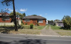 188 Green Valley Rd, Green Valley NSW