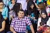 IMG_6940 (al3enet) Tags: حامد ابو المدرسة رنا الثانوية حسني تخريج الفريديس الشاملة داهش