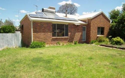 34 Binya St, Griffith NSW 2680