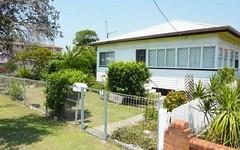 14 Elizabeth Street, Harrington NSW
