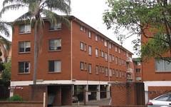 30/89-91 Hughes St, Cabramatta NSW