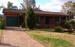 12 Evison Close, Cambewarra NSW
