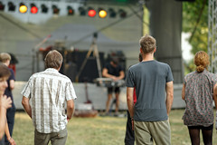 The Micronaut (mattrkeyworth) Tags: people zeiss germany deutschland würzburg a7r sal135f18z sonnart18135 fairtradefestivalwürzburg laea3 sonya7r ilce7r themicronaut sal135f18za7r laea3a7r