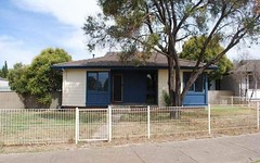 586 Jackson Pl, North Albury NSW