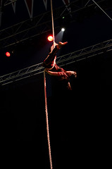 kathmandu-mr-6402 (Circus Kathmandu) Tags: festival vw corporate circus events festivals glastonbury entertainment kathmandu glastonburyfestival pokhara ethical highquality launches alliancefrancais theatreandcircusfield junglefestival circuskathmandu