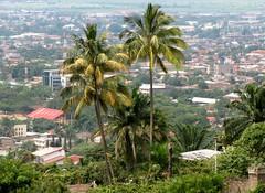 "Burundi skyline • <a style=""font-size:0.8em;"" href=""http://www.flickr.com/photos/62781643@N08/14663321027/"" target=""_blank"">View on Flickr</a>"