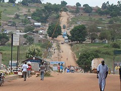 "Kaya-on-Uganda-SS-border • <a style=""font-size:0.8em;"" href=""http://www.flickr.com/photos/62781643@N08/14663450460/"" target=""_blank"">View on Flickr</a>"