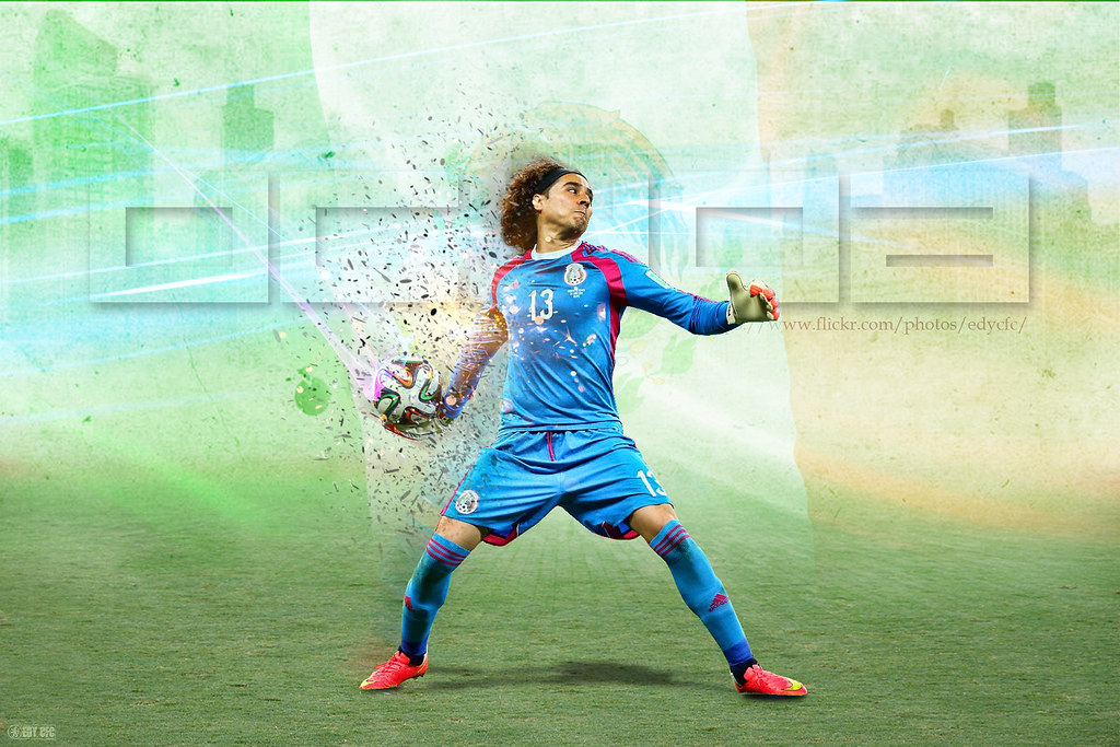 The Worlds Newest Photos Of Fútbol And Wallpaper Flickr Hive Mind