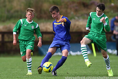 Macron Galway Cup 2014 Day 2 (ExtratimePhotos) Tags: ireland galway photos day1 buy prints purchase 2014 countygalway galwaycup stevealfred macroncup