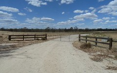 . Eleven Mile Rd and Barmah Rd, Moama NSW