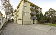 14/65-66 Park Avenue, Kingswood NSW