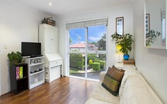 4/18 Edwin Street, Fairlight NSW