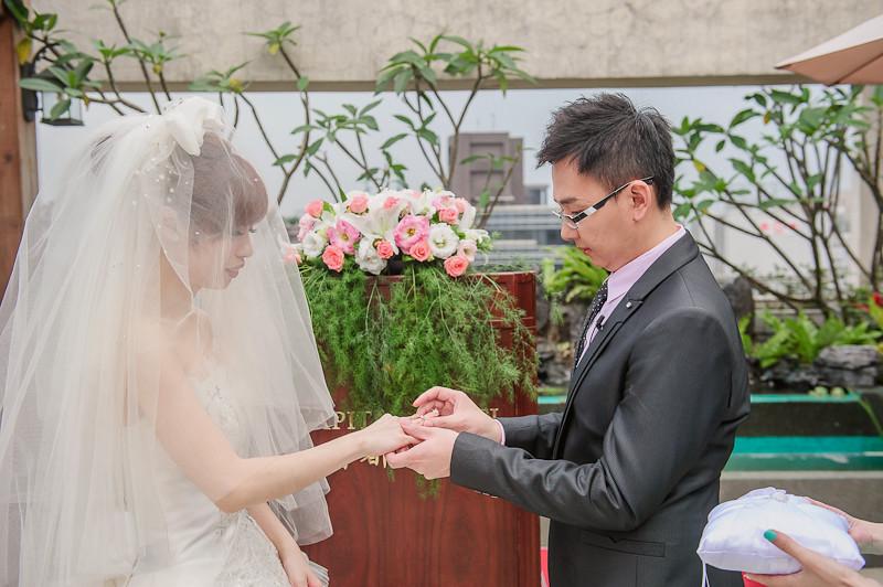 14683624410_d0e6ac7b40_b- 婚攝小寶,婚攝,婚禮攝影, 婚禮紀錄,寶寶寫真, 孕婦寫真,海外婚紗婚禮攝影, 自助婚紗, 婚紗攝影, 婚攝推薦, 婚紗攝影推薦, 孕婦寫真, 孕婦寫真推薦, 台北孕婦寫真, 宜蘭孕婦寫真, 台中孕婦寫真, 高雄孕婦寫真,台北自助婚紗, 宜蘭自助婚紗, 台中自助婚紗, 高雄自助, 海外自助婚紗, 台北婚攝, 孕婦寫真, 孕婦照, 台中婚禮紀錄, 婚攝小寶,婚攝,婚禮攝影, 婚禮紀錄,寶寶寫真, 孕婦寫真,海外婚紗婚禮攝影, 自助婚紗, 婚紗攝影, 婚攝推薦, 婚紗攝影推薦, 孕婦寫真, 孕婦寫真推薦, 台北孕婦寫真, 宜蘭孕婦寫真, 台中孕婦寫真, 高雄孕婦寫真,台北自助婚紗, 宜蘭自助婚紗, 台中自助婚紗, 高雄自助, 海外自助婚紗, 台北婚攝, 孕婦寫真, 孕婦照, 台中婚禮紀錄, 婚攝小寶,婚攝,婚禮攝影, 婚禮紀錄,寶寶寫真, 孕婦寫真,海外婚紗婚禮攝影, 自助婚紗, 婚紗攝影, 婚攝推薦, 婚紗攝影推薦, 孕婦寫真, 孕婦寫真推薦, 台北孕婦寫真, 宜蘭孕婦寫真, 台中孕婦寫真, 高雄孕婦寫真,台北自助婚紗, 宜蘭自助婚紗, 台中自助婚紗, 高雄自助, 海外自助婚紗, 台北婚攝, 孕婦寫真, 孕婦照, 台中婚禮紀錄,, 海外婚禮攝影, 海島婚禮, 峇里島婚攝, 寒舍艾美婚攝, 東方文華婚攝, 君悅酒店婚攝,  萬豪酒店婚攝, 君品酒店婚攝, 翡麗詩莊園婚攝, 翰品婚攝, 顏氏牧場婚攝, 晶華酒店婚攝, 林酒店婚攝, 君品婚攝, 君悅婚攝, 翡麗詩婚禮攝影, 翡麗詩婚禮攝影, 文華東方婚攝