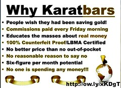 WHY JOIN OUR GOLD PROGRAM (potsofgold4u2) Tags: china family usa pets news money cars sports sex america work shopping gold team education asia europe crafts free computers australia books it we cash videogames cnn join porn malaysia program why income dollars facebook mlm workfromhome youtube homebusiness twitter playgames joinfree goldfree seekjobs picmonkey:app=editor