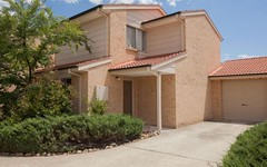 7/170 Clive Steele Avenue, Monash ACT