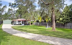 3225 Old Northern Road, Forest Glen NSW
