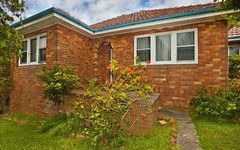 168 Dudley Road, Whitebridge NSW